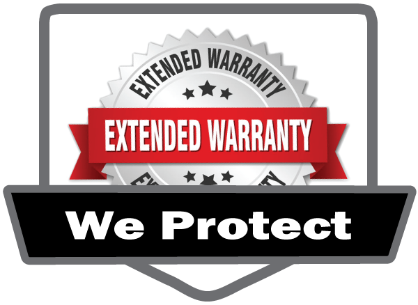 local used auto parts warranties