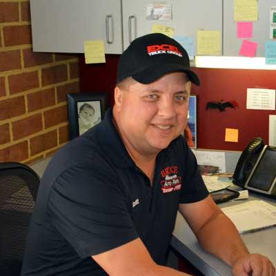 Bruce Auto Parts >> Locate Used Auto Parts Sales Professionals Richmond Va