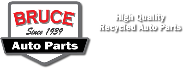 Find Used Auto Parts Richmond VA | Recycled Domestic & Import