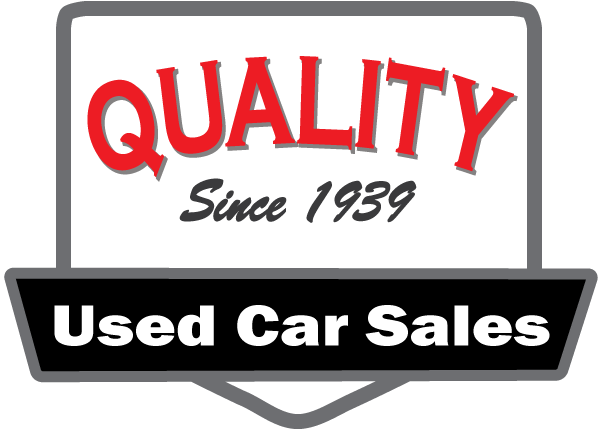 Great prices in used cars & trucks in Richmond area